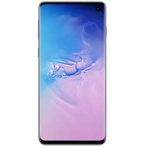 S10+pearl+front